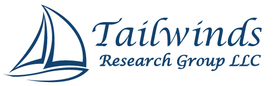 Tailwinds Research Group LLC