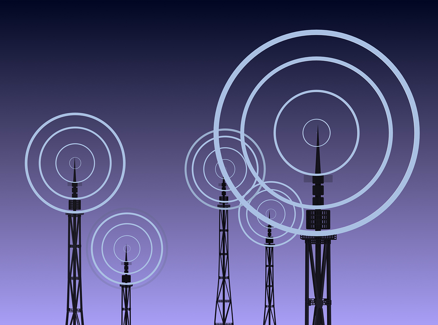 Resonant's Strategy to Tackle 5G | Tailwinds Research Group