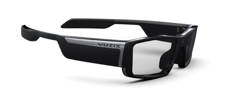 8022645e2039 VUZI: Augmented Reality Future is Coming into Focus | Tailwinds ...